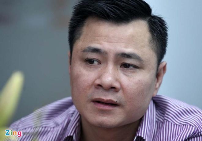 NSND Tu Long: Tay Ban Nha nhu chu bo tot mat phuong huong hinh anh