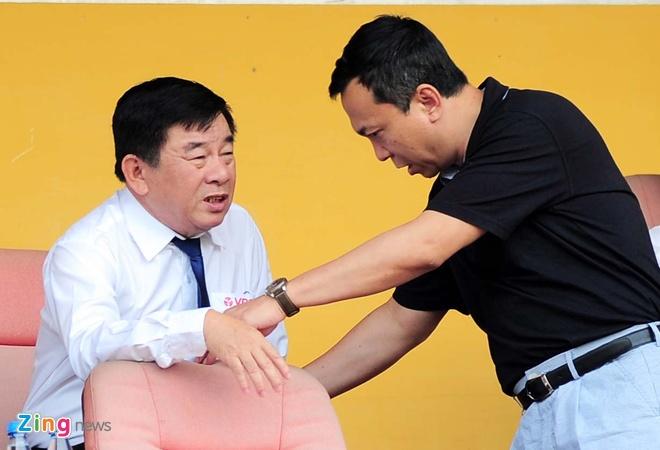 'Ong Nguyen Van Mui den luc nay moi nghi la qua muon' hinh anh 1