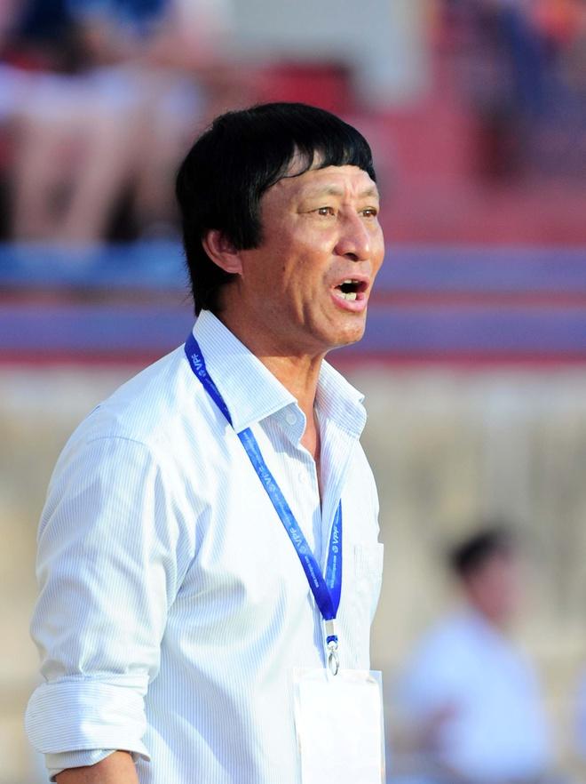 U19 Viet Nam vs U19 Bahrain anh 1
