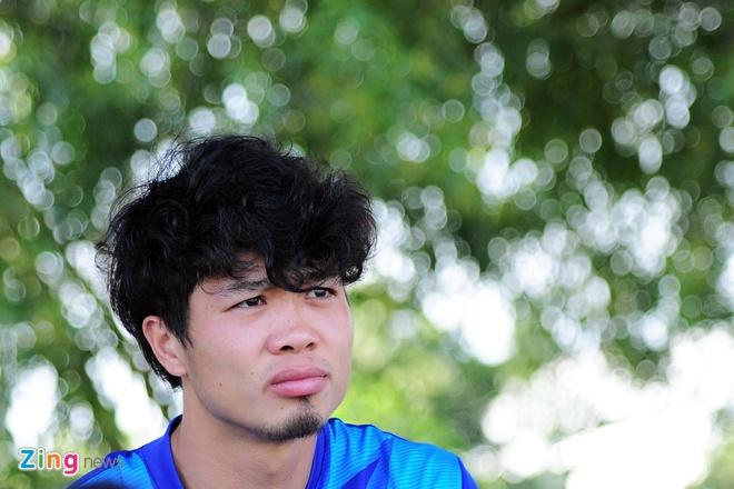 Cong Phuong giai thich ly do de kieu toc Nhat Ban hinh anh 1