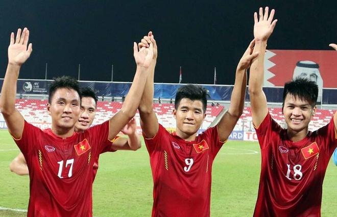 HLV Le Thuy Hai: 'U20 Viet Nam dung hy vong hao huyen' hinh anh