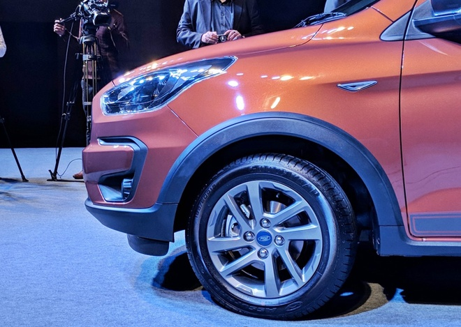 Ford Freestyle anh 4