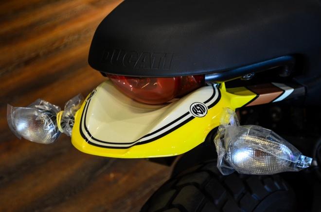Ducati Scrambler Mach 2.0 tai Viet Nam anh 6