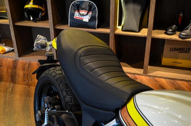 Ducati Scrambler Mach 2.0 tai Viet Nam anh 4