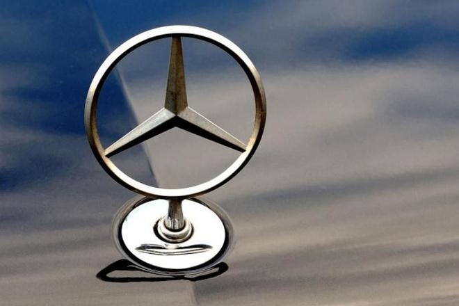 Ty phu Trung Quoc thau tom 9 ty USD co phan trong Daimler hinh anh