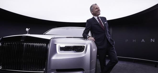 Sep Aston Martin che xe Rolls-Royce co lo si hinh anh 2