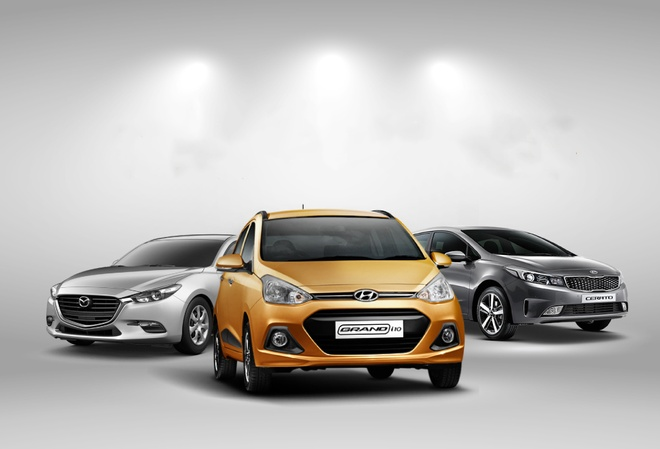 11.500 xe mac loi nguy hiem, Hyundai Grand i10 con la 'vua doanh so'? hinh anh