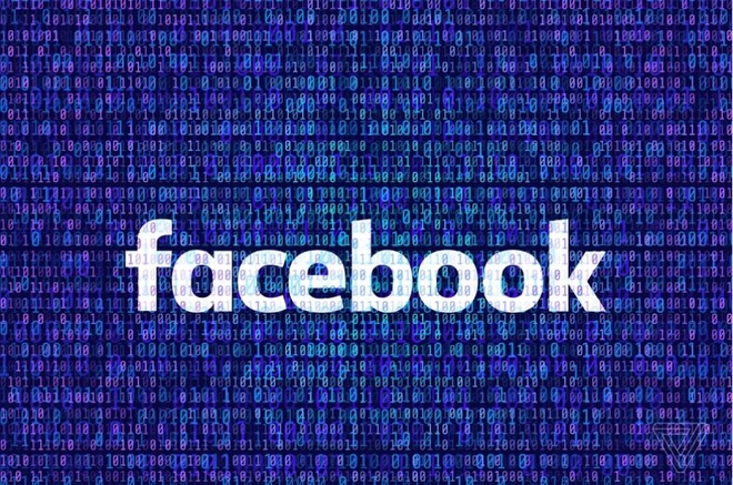 Facebook co the phat hanh tien te cua rieng minh hinh anh