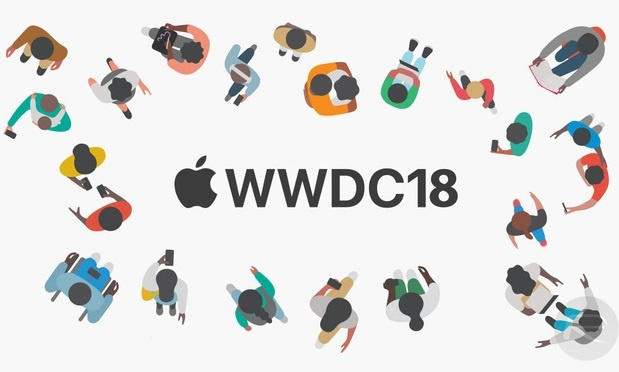 Apple he lo ve iOS 12 va macOS moi qua thu moi WWDC 2018 hinh anh