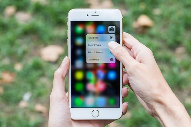Nhung tinh nang hap dan duoc mong cho nhat tren iOS 12 hinh anh 10