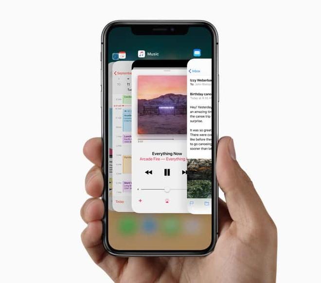 Nhung tinh nang hap dan duoc mong cho nhat tren iOS 12 hinh anh 5