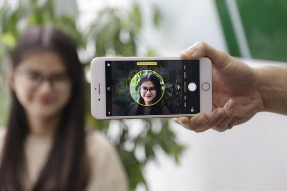 Nhung tinh nang hap dan duoc mong cho nhat tren iOS 12 hinh anh 8