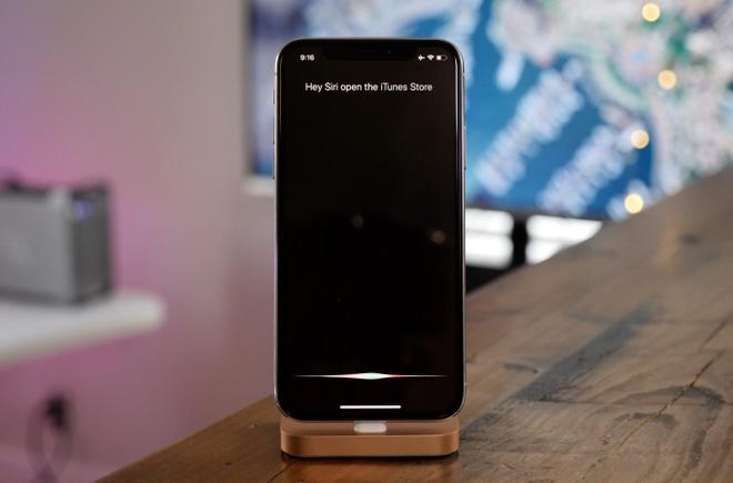 Nhung tinh nang hap dan duoc mong cho nhat tren iOS 12 hinh anh 3