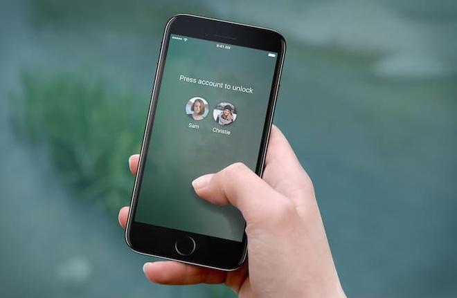 Nhung tinh nang hap dan duoc mong cho nhat tren iOS 12 hinh anh 7