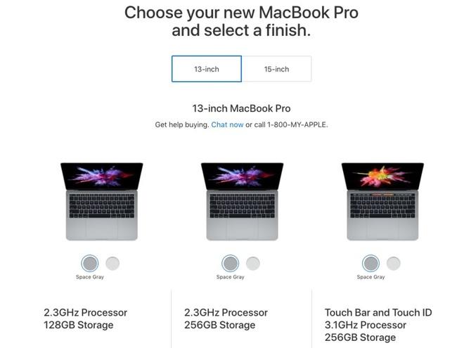 nen mua Macbook hay may tinh windows anh 1