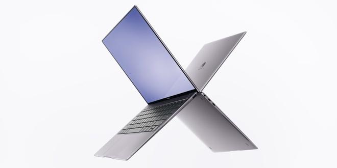 Nhung ly do ban nen chon may tinh Windows thay vi Mac hinh anh