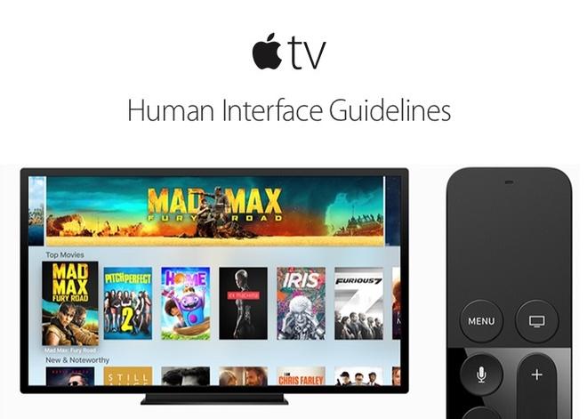 Su kien WWDC 2018 - cho doi iOS 12, macOS va MacBook moi hinh anh 5