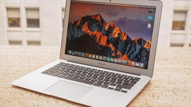 Su kien WWDC 2018 - cho doi iOS 12, macOS va MacBook moi hinh anh 7