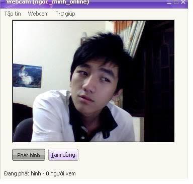 Cong dong mang chia se anh thoi Yahoo anh 9