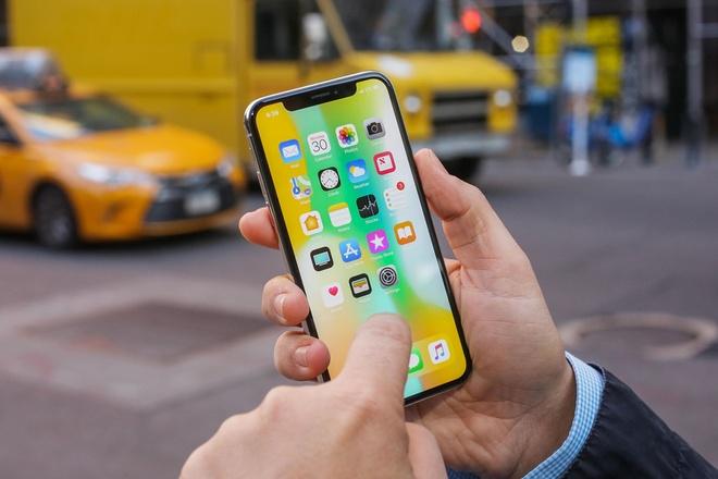 iOS 12 se khien Apple kho ban iPhone moi hon? hinh anh