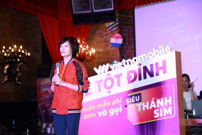 Sau con sot 'Thanh SIM', Vietnamobile tiep tuc tung 'Sieu thanh SIM' hinh anh 2