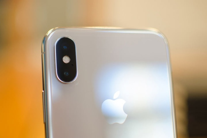 Apple can thay doi ngay nhung dieu nay tren iPhone 2018 hinh anh 4