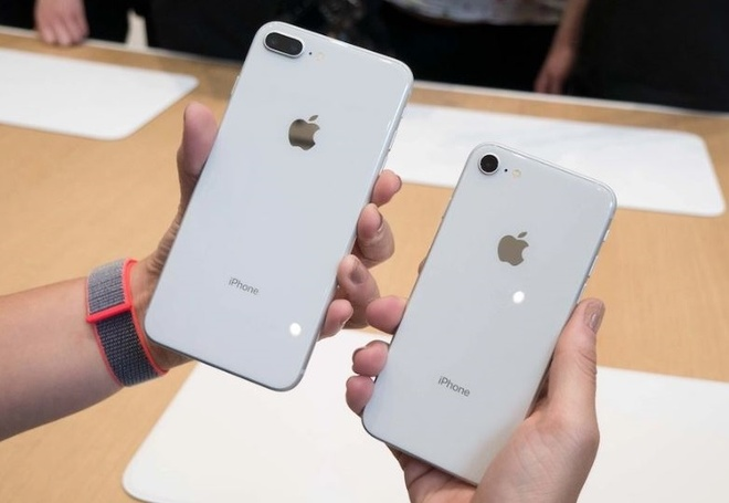 Roi bo Android, nguoi dung thich iPhone loai nao? hinh anh
