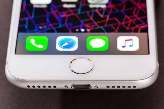 Apple ra iOS 11.4.1 kem tinh nang khien hacker kho so hinh anh 2