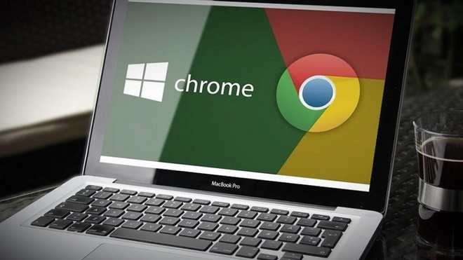 Chrome ban moi co the khien may tinh cua ban kho so hinh anh 1