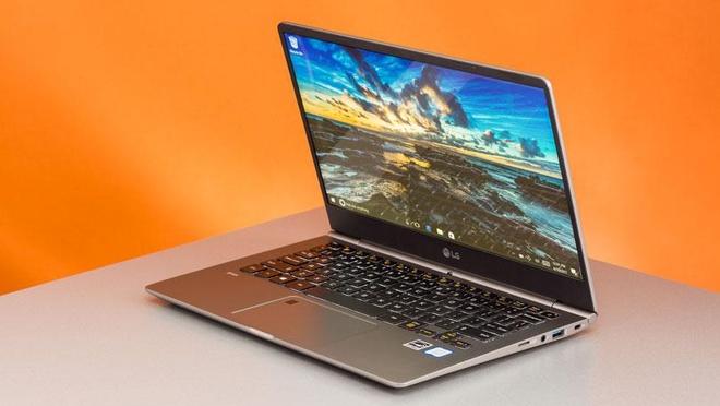 Loat laptop co pin tot nhat nam 2018 hinh anh 4