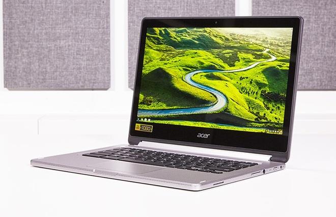 Loat laptop co pin tot nhat nam 2018 hinh anh 8