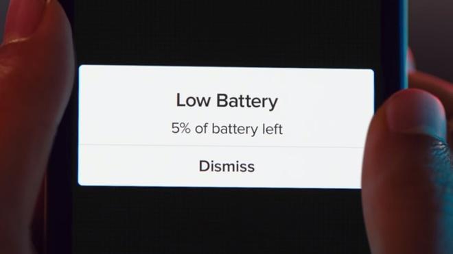 Samsung tung teaser cho thay pin Galaxy Note 9 se rat an tuong hinh anh