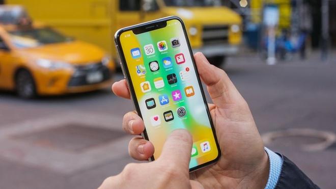 Vi sao iPhone va dien thoai Android se tiep tuc tang gia? hinh anh 1