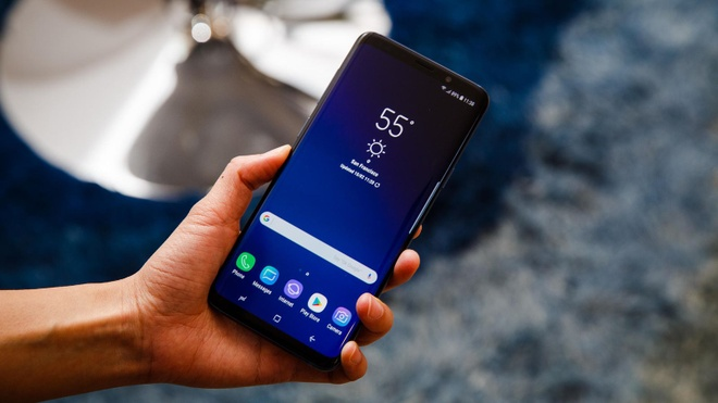 Vi sao iPhone va dien thoai Android se tiep tuc tang gia? hinh anh 2