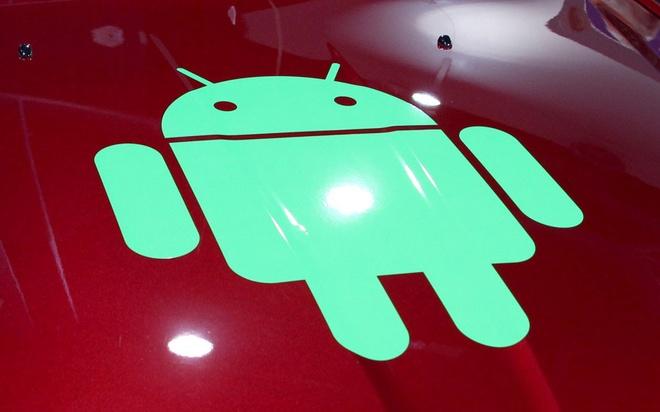 Sau Android Pie, Google se dat ten he dieu hanh cua minh la gi? hinh anh