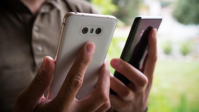 Ban biet nhung gi ve the gioi smartphone Android? hinh anh 6