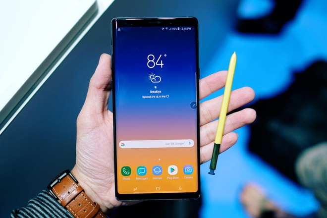Note9 anh 1