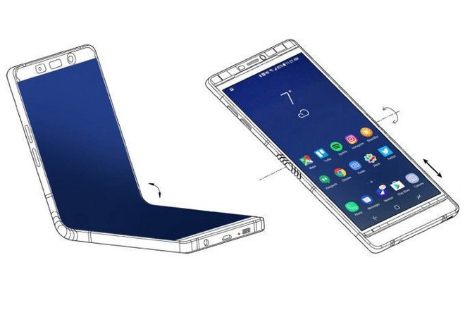 samsung galaxy Note 10 anh 1