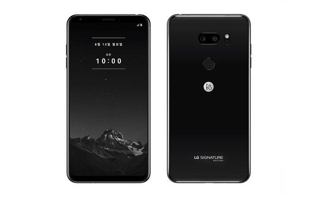smartphone dac biet 2018 anh 5