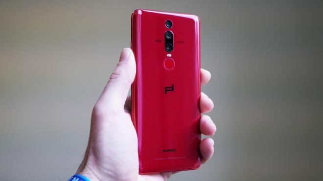 smartphone dac biet 2018 anh 6