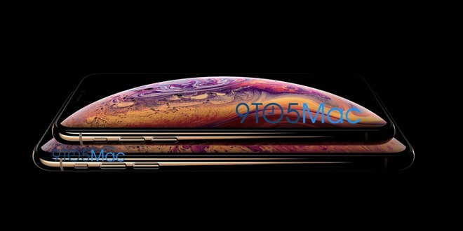 su kien Apple anh 1