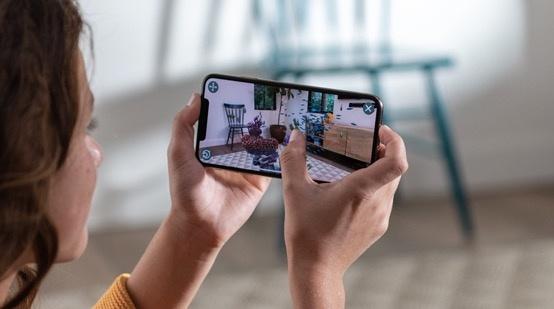 Camera iPhone XS Max duoc danh gia tot nhung van thua smartphone nay hinh anh