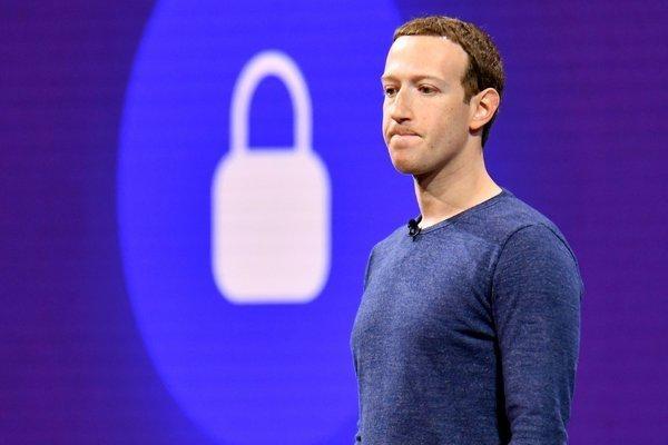 Sau khi tan cong Facebook, hacker da biet ban tim gi, di dau hinh anh 3
