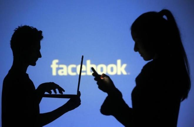 Sau khi tan cong Facebook, hacker da biet ban tim gi, di dau hinh anh 1
