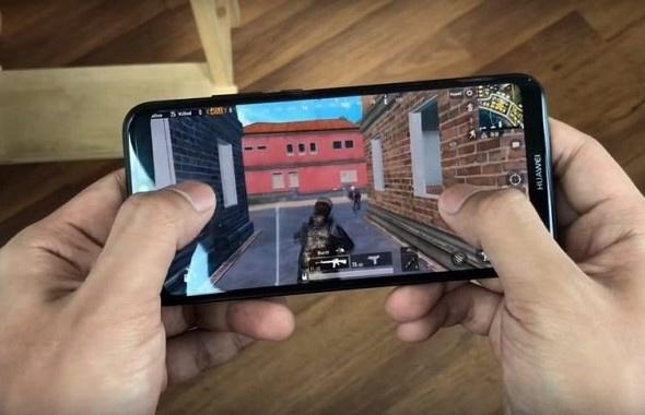 4 smartphone gia 5-8 trieu choi game tot nhat hinh anh