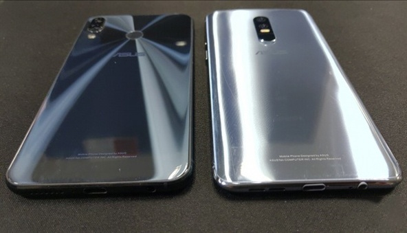 Zenfone 6 man hinh 'not ruoi' lo dien hinh anh 4