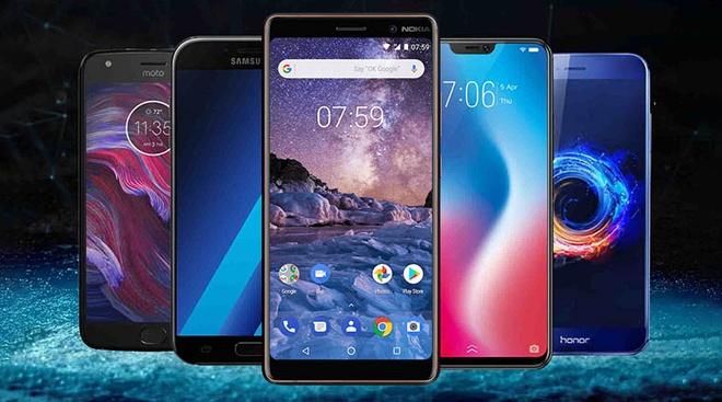 6 smartphone dang mua tam gia 6-8 trieu dong hinh anh