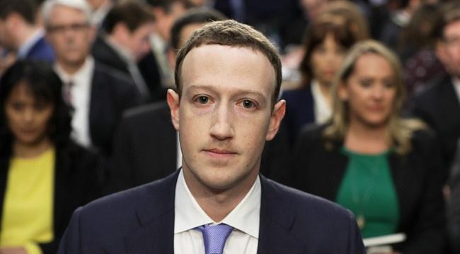 Mark Zuckerberg lai bi yeu cau di dieu tran hinh anh