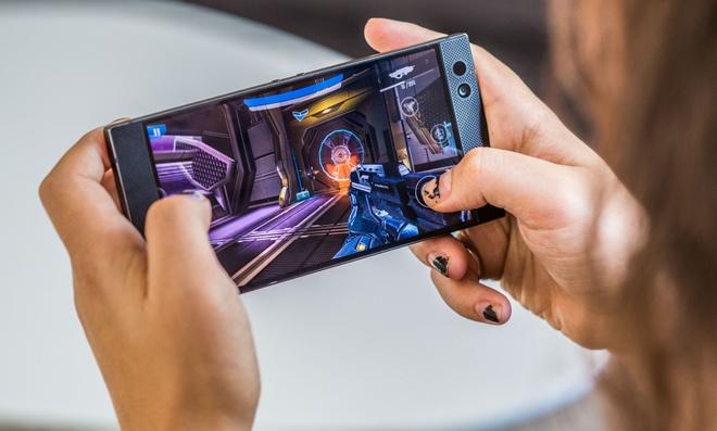 4 smartphone chuyen choi game dang chu y hinh anh