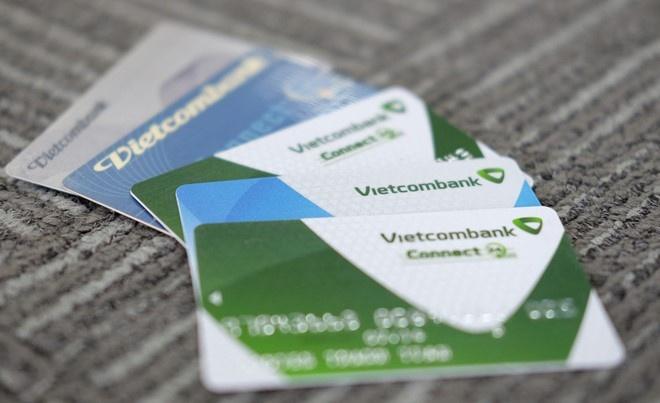 Vì sao thẻ nằm trong ví, tài khoản vẫn bốc hơi vài chục triệu - 248643
